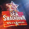 Újabb World of Warships Sea Smackdown video