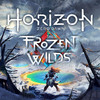 Novemberben jön a Horizon: Zero Dawn – Frozen Wilds