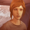 Trailer a Life is Strange: Before the Storm zenéiről