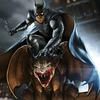 Batman: The Enemy Within – Episode 1: The Enigma