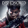 10 perc Dishonored: Death of the Outsider