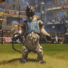 Blood Bowl 2: Legendary Edition launch trailer