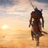 Assassin's Creed Origins trailer az ősök rendjéről