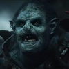 Élőszereplős trailert kapott a Middle-earth: Shadow of War