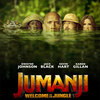 Új előzetest kapott a Jumanji: Welcome to the Jungle