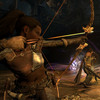 Dragon's Dogma: Dark Arisen immár PS4-re és X1-re is
