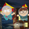 South Park – The Fractured But Whole trailerduó