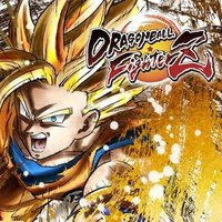 Dátumot kapott a Dragon Ball FighterZ