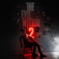 The Evil Within 2 FPS mód