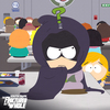 Próbáld ki a South Park – The Fractured But Whole-t!
