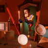 Hello Neighbor Halloween trailer