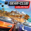 Gear.Club Unlimited launch trailer