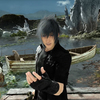 Megjelent a Monster of the Deep: Final Fantasy XV
