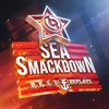 World of Warships: Sea Smackdown #20