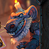 Jövő héten rajtol a Hearthstone: Kobolds and Catacombs