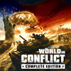 Ingyenes a World in Conflict: Complete Edition