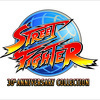 Májusban jön a Street Fighter 30th Anniversary Collection