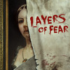 Layers of Fear ingyen a Humble Store-ban!