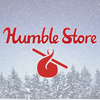 Elrajtolt a Humble Store Winter Sale
