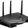 Nighthawk Pro Gaming router és switch a Netgeartől