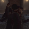 Dontnod Presents Vampyr – Episode 3: Human After All