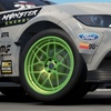 Project Cars 2 Japanese Car Pack és Fun Pack