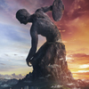 Megjelent a Sid Meier's Civilization VI: Rise and Fall