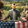 Ez lesz a Far Cry 5 The Father Editionben