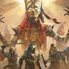 Assassin's Creed Origins: Curse of the Pharaohs részletek
