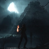 Ősszel jön a Shadow of the Tomb Raider