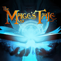 The Mage's Tale HTC Vive-ra és PSVR-ra is