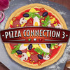 Megérkezett a Pizza Connection 3