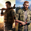 A Far Cry 2 jobb volt, mint a Far Cry 5?