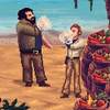 Megjelent a Bud Spencer & Terence Hill – Slaps and Beans