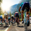Készül a Tour de France 2018 és a Pro Cycling Manager 2018