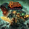Nintendo Switchre is megérkezett a Battle Chasers: Nightwar