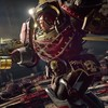 Megjelent a Space Hulk: Deathwing – Enhanced Edition