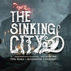 Mozgásban a The Sinking City