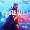 Battle royale mód is lesz a Battlefield V-ben