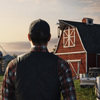 Farming Simulator 19 E3 trailer