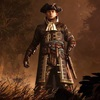 Greedfall E3 trailer