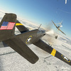 Xbox One-ra is megérkezett a War Thunder