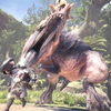 Monster Hunter: World PC-re idén ősszel