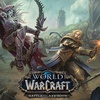 Holnap frissül a World of Warcraft