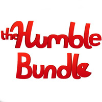Humble CI Games Bundle
