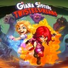 Nintendo Switchre tart a Giana Sisters: Twisted Dreams