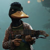 Mutant Year Zero: Road to Eden – gamescom próbakör