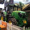 Itt a Farming Simulator 19 gamescom trailere