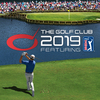 Megérkezett a The Golf Club 2019 featuring PGA Tour