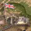 Afghanistan '11 - Royal Marines DLC